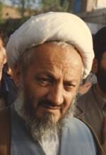 سخنرانی شماره2(استاد احمدی میانجی)