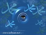 سیره رسول الله ابن هشام – دو زنی که رسول خدا (ص) با آنها هم بستر نشد