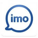 میشه لطف کنید طریقهی حذف imo رو توضیح بدین؟؟