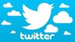 یک صوت شنیدم از اقای رائفی پور که میگفتن چون ما در تلگرام محبوس شدهایم باید وارد توییتر شویم تا جهانیان صدای ما رو بشنوند. ما با هشتکگزاری میتونیم جریان ساز بشیم و...  نظر شما راجع به 《توییتر》 چیه؟