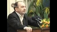 سخنرانی شماره 13(استاد مخملباف)