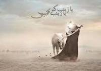 وفات زینب سلام الله علیها