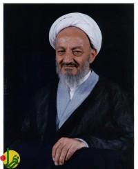 سخنرانی شماره1(استاد احمدی میانجی)