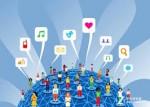 با توجه به اینکه عرصه جنگ نرم، متن جامعه (خانوادهها، مدارس، دانشگاهها... اصناف و...) است و اینکه تلگرام یک رسانه تعاملی صهیونیستی است؛ آیا صحبت وزیر اطلاعات (۹۰ درصد کانالهای تلگرام اجتماعی و مربوط به ارتباطات فامیلی، خانوادگی و دوستان است) در پا