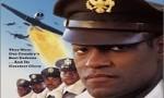 پنتاگون مانع افشای نژادپرستی ارتش در هالیوود