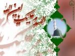 سیرت النبی – ذکر وفود عرب و آمدن ایشان به إسلام