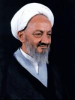 سخنرانی شماره8(استاد احمدی میانجی)