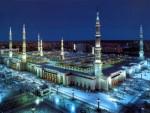 نهج الفصاحة – حدیثی از پیامبر اکرم حضرت محمد (ص) – برتری فقر بر توانگری