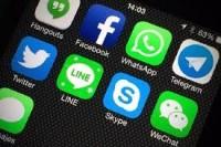 لطفا توضیح بدید که چگونه با نرمافزارهای امثال تلگرام پول به صهیونیستها داده میشه و در واقع سود اونها چگونه بدست میاد؟