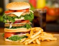 بدترین غذاها برای دور شکم شما
