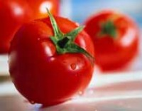 20 ماده غذایی ضد سرطان