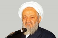 سخنرانی شماره9(استاد احمدی میانجی)